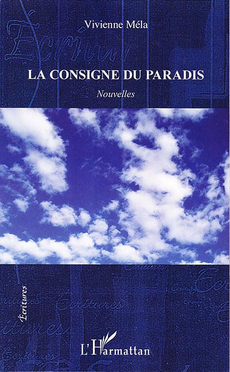 consigne_paradis.jpg