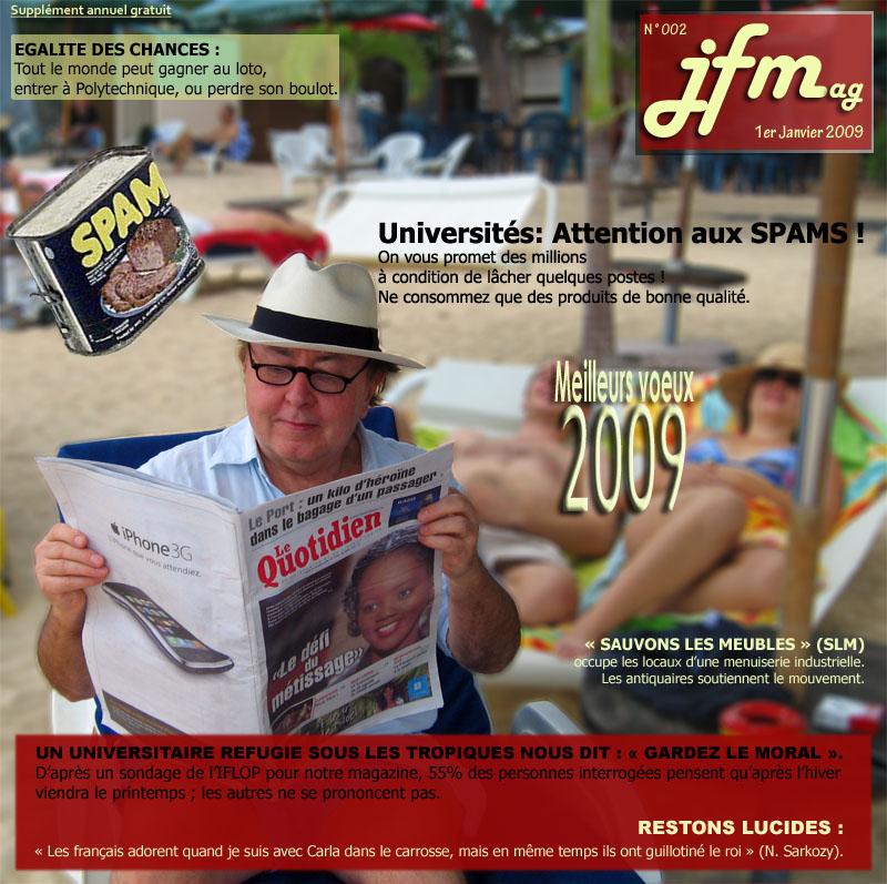 voeux2009-2.jpg